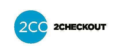 2Checkout Promo Code